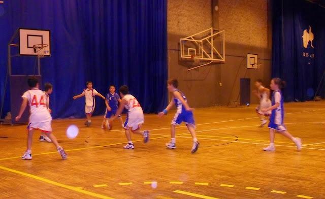 Benjamín 2010/11 - SDC10998.JPG