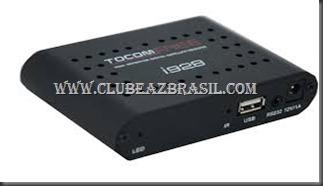 TOCOMFREE I928 V 334