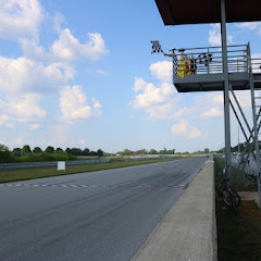 RVA Graphics & Wraps 2018 National Championship at NCM Motorsports Park Finish Line Photo Album - IMG_0185.jpg