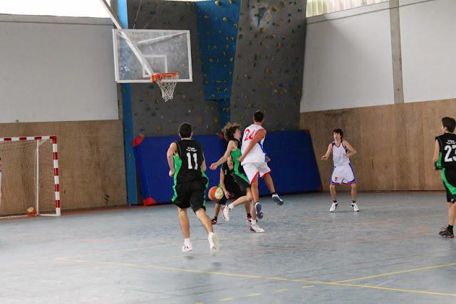 Cadete Mas 2011/12 - IMG_5516.JPG