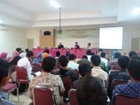 Seminar Nasional Filsafat Al-Quran