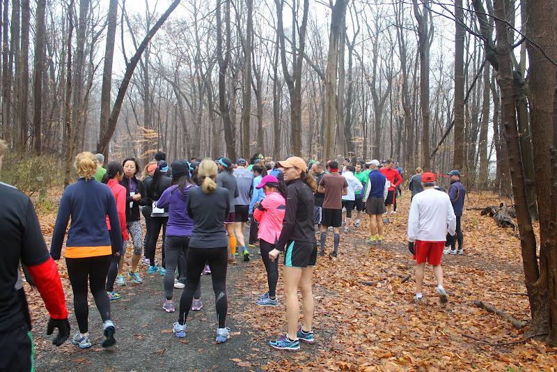 2014 IAS Woods Winter 6K Run - IMG_5846.JPG