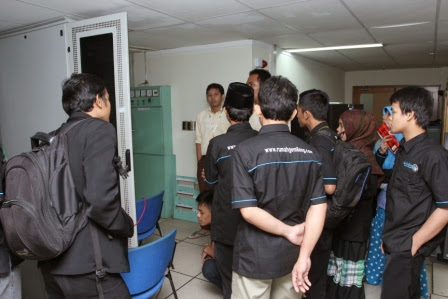 Factory Tour PERUM BULOG - IMG_6713.JPG