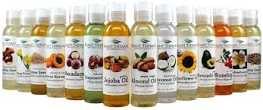 Tea tree oil... The wonderful essential oil. 2
