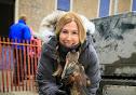 Iditarod2015_0050.JPG