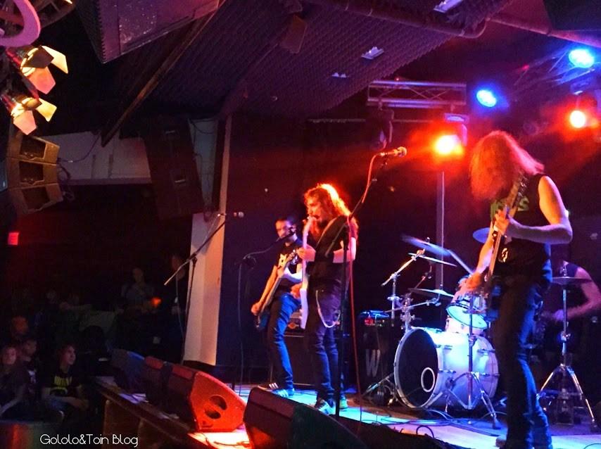 rock-niños-ocio-familia-madrid-musica-espectaculo-black-horsemen-independanceclub