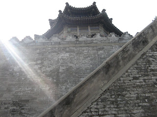 4570The Summer Palace