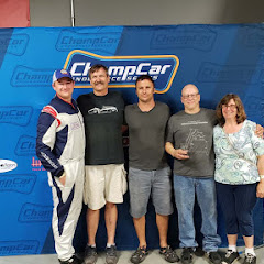 2018 Thompson Speedway Awards - 20180901_205411.jpg