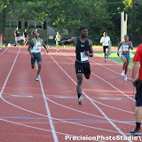 All-Comer Track meet - June 29, 2016 - photos by Ruben Rivera - IMG_0570.jpg