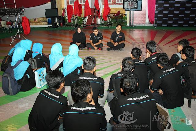Factory To ANTV Kelas Fotografi angkatan 12 - Factory-tour-rgi-ANTV-42.jpg