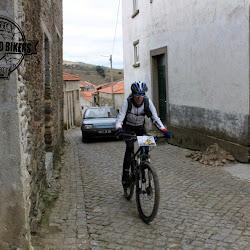 Castelo-Branco-Mogadouro-BTT (80).jpg