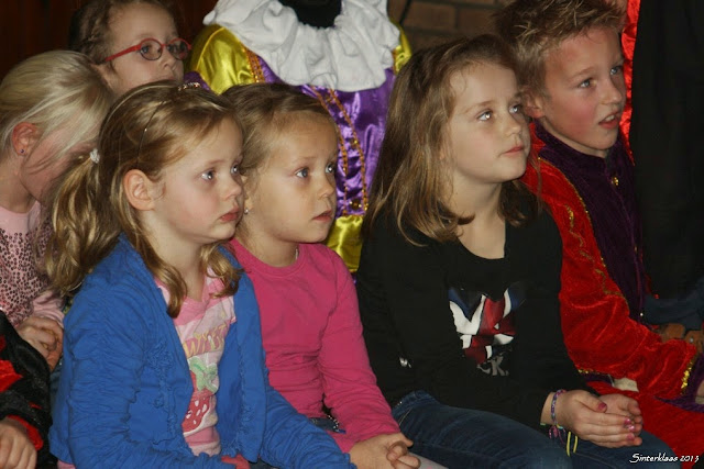 Sinterklaas 2013 - Sinterklaas201300030.jpg