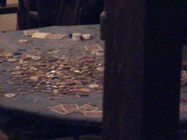 0080Inside_The_Birdcage,_Tombstone,_Arizona