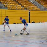 2016-04-17_Floorball_Sueddeutsches_Final4_0071.jpg