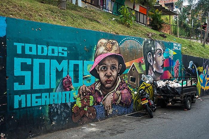 Medellin20.jpg