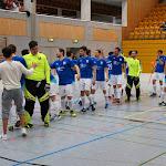 2016-04-17_Floorball_Sueddeutsches_Final4_0219.jpg