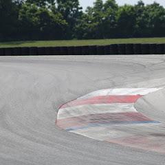 RVA Graphics & Wraps 2018 National Championship at NCM Motorsports Park - IMG_9294.jpg