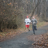 2014 IAS Woods Winter 6K Run - IMG_6391.JPG