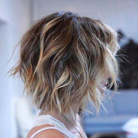 Bob Hairstyles For Fine Hair 62