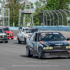 2018 Sahlens Champyard Dog at the Glen - Ed Palaszynski Photos - _DSC4549.jpg