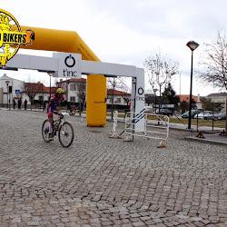 btt-amendoeiras-chegada-meta (41).jpg