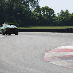 RVA Graphics & Wraps 2018 National Championship at NCM Motorsports Park - IMG_9442.jpg