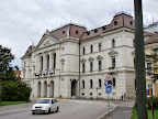 Állami Számvevőszék Veszprém Megyei Ellenőrzési Iroda Veszprém