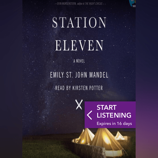screencap%20Station%20Eleven%20Emily%20St%20John%20Mandel%20via%20Overdrive