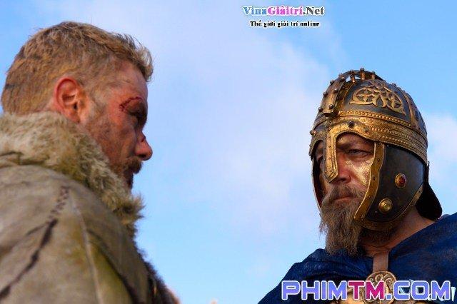 Xem Phim Sự Trỗi Dậy Của Người Scythian - The Scythian - phimtm.com - Ảnh 1