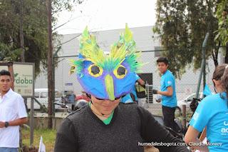 Bicicaravana_humedales_2015-61