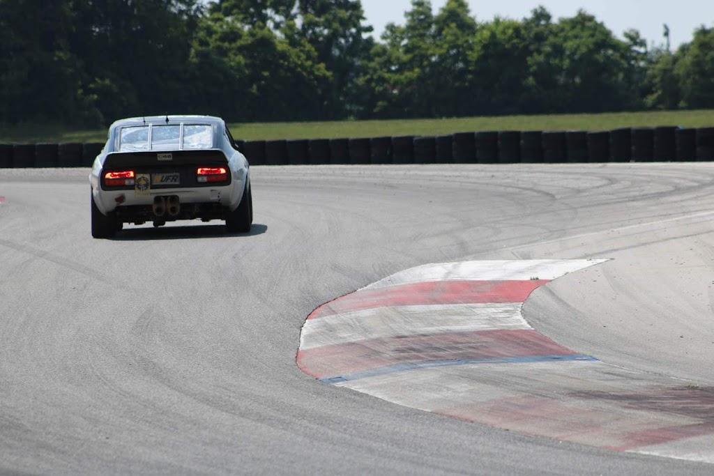 RVA Graphics & Wraps 2018 National Championship at NCM Motorsports Park - IMG_9302.jpg