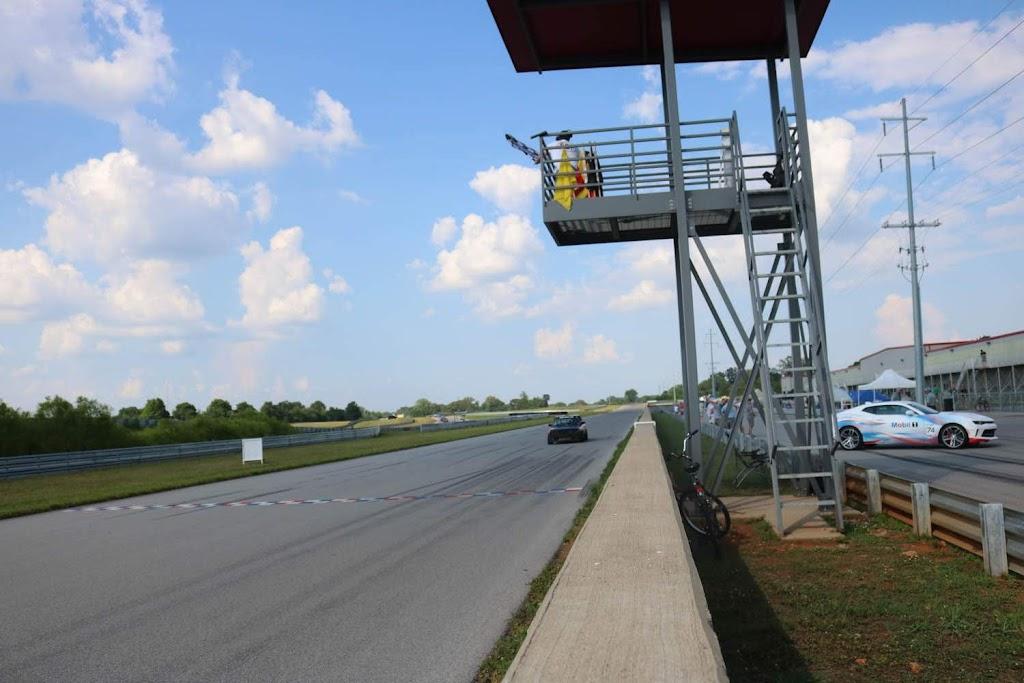 RVA Graphics & Wraps 2018 National Championship at NCM Motorsports Park Finish Line Photo Album - IMG_0229.jpg