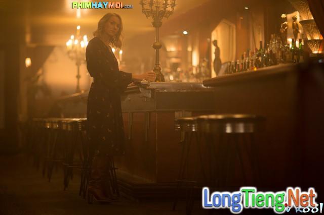 Xem Phim Chuyện Tình Yêu 1 - Gypsy Season 1 - phimtm.com - Ảnh 3