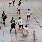 2016-04-17_Floorball_Sueddeutsches_Final4_0042.jpg