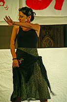 IMG_2588S_Scamardi_Unapataita2008.jpg