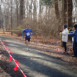 Winter Wonder Run 6K - December 7, 2013 - DSC00421.JPG