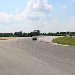 RVA Graphics & Wraps 2018 National Championship at NCM Motorsports Park - IMG_9174.jpg