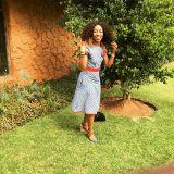 shweshwe dresses 2017 fashion show