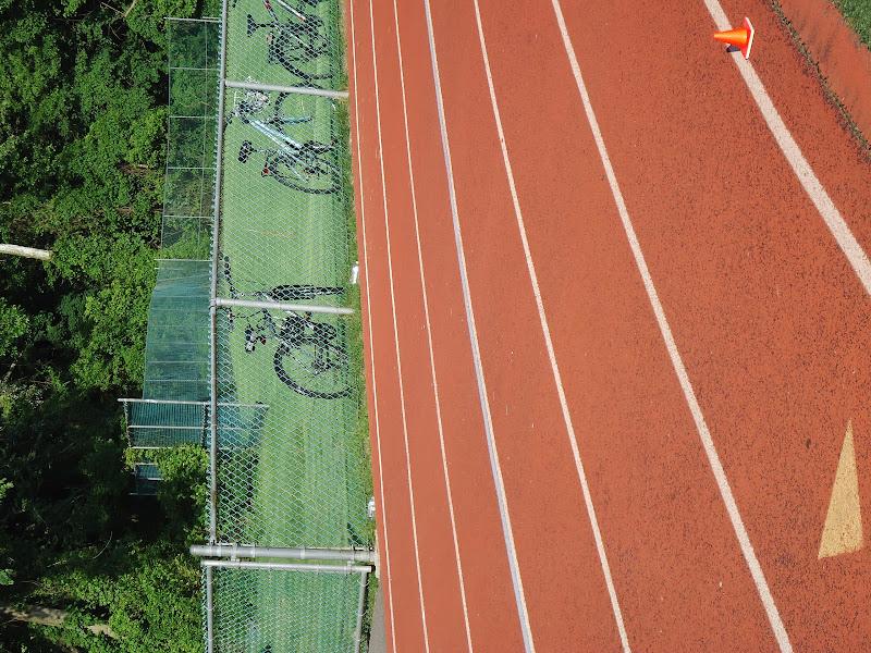 June 19 All-Comer Track at Hun School of Princeton - DSC00279.JPG