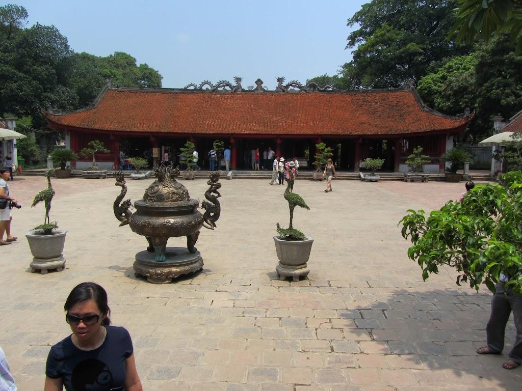 0230Tran_Quoc_Pagoda
