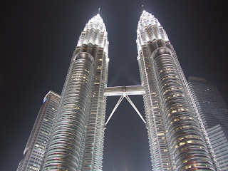 0012Kualar_Lumpur