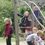 Kinderuitje 2013 - kinderuitje201300014.jpg