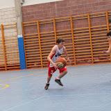 Infantil Mas Rojo 2013/14 - IMG_5518.JPG