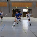 2016-04-17_Floorball_Sueddeutsches_Final4_0128.jpg