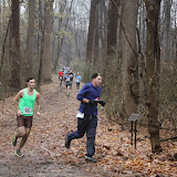 2014 IAS Woods Winter 6K Run - IMG_6003.JPG