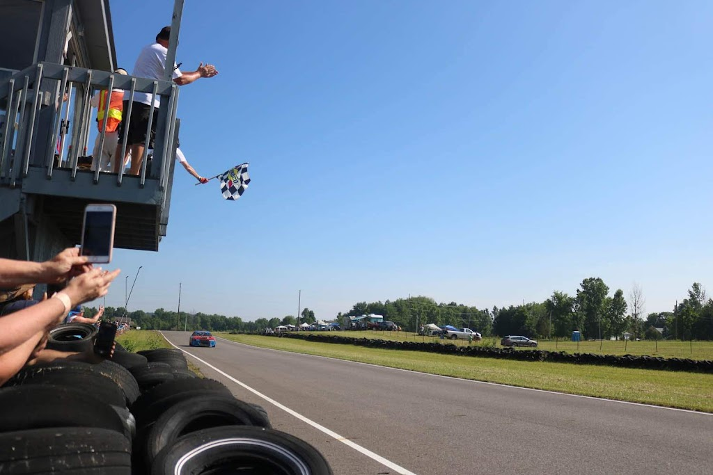 ChampCar 24-hours at Nelson Ledges - Finish - IMG_8593.jpg