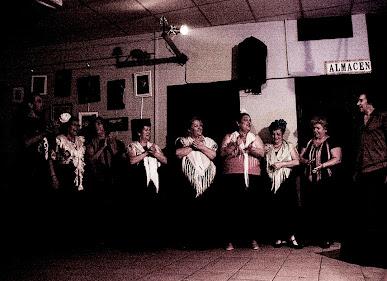 destilo flamenco 28_88S_Scamardi_Bulerias2012.jpg