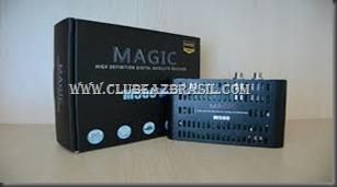 TOCOMFREE MAGIC 500