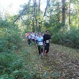 Mountain Lakes Trail Run Fall 2015 - P1040580.JPG