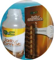 Agen QnC Jelly Gamat Cikarang